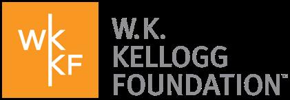 WK Kellogg.png