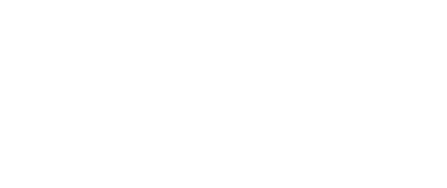 Revolution Sound Studio