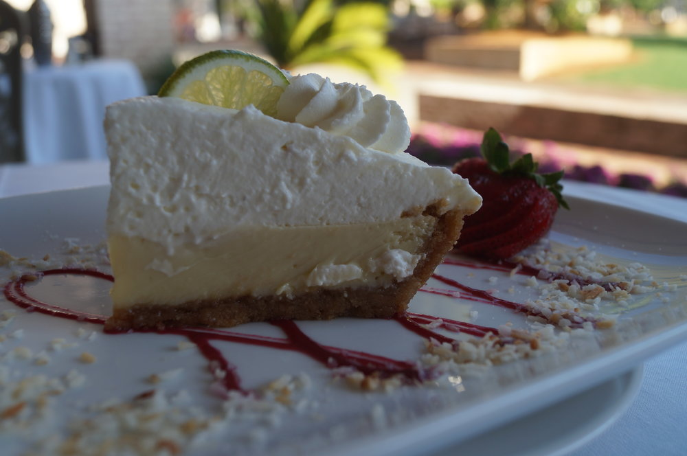 Key Lime Pie5.JPG