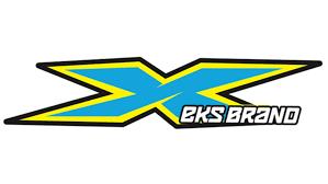 EKS Brand