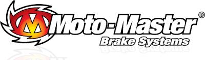 moto-master.png