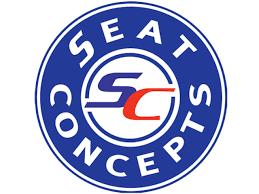 seat concepts png.png
