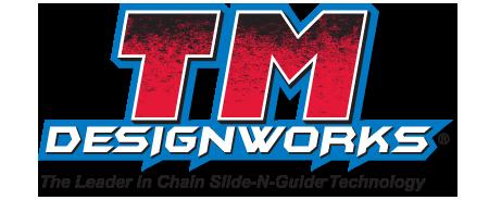 TM Design Works.png