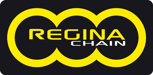 Regina-Chains.jpg