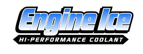 EngineIce.jpg