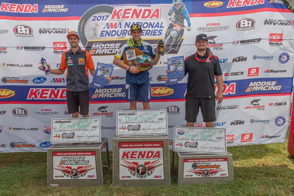 mens-podium-muddobbers-004-1.jpg