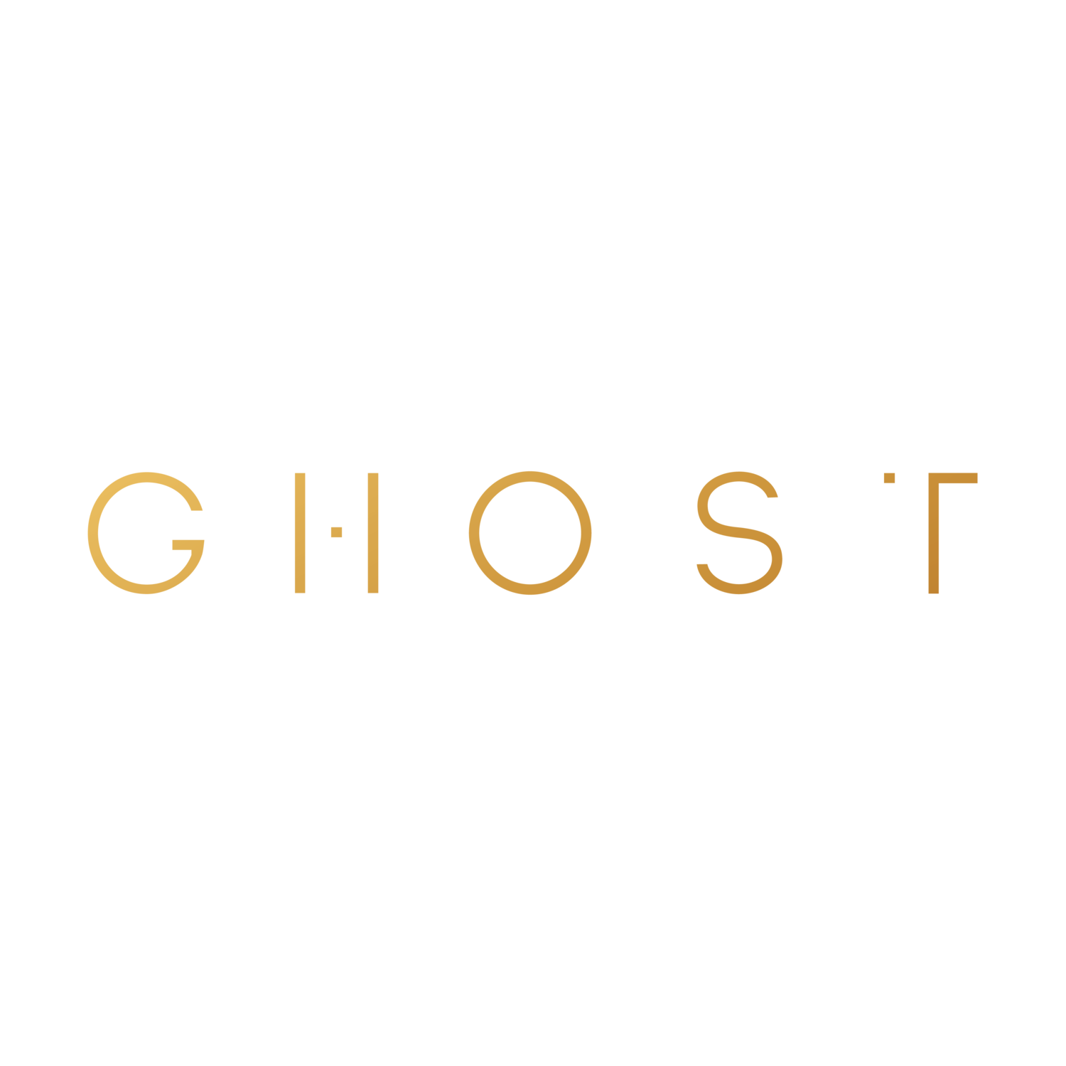 G H O S T
