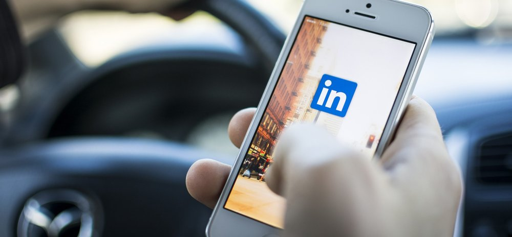 Are You LinkedIn? - Highly underused, LinkedIn still outranks Facebook as the preferred way to directly reach recruiters, or potential clients and partners. We've got the intel + hacks to supercharge your profile so you can start getting noticed today.