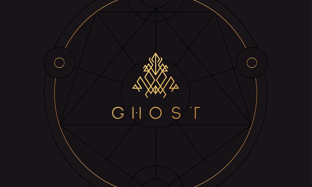 GhostLogo.jpg