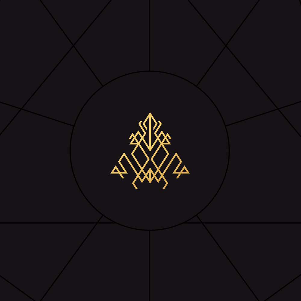Ghost Logo Fin-03.jpg
