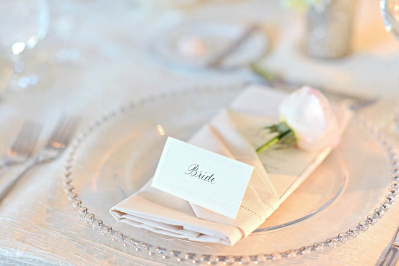 what is a place card.jpg
