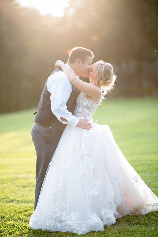 affection-bride-celebration-1454974.jpg