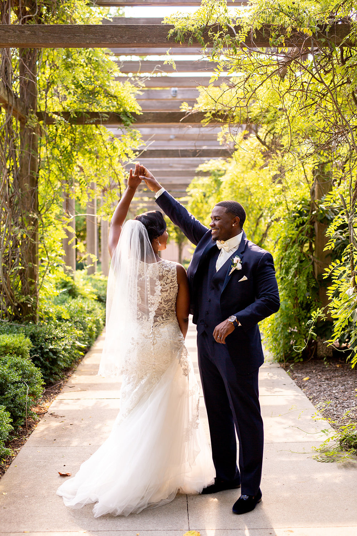 Jones Wedding-608.jpg