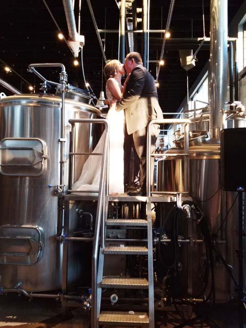 Photo credit: Danny Boy Beer Works, Carmel, Indiana
