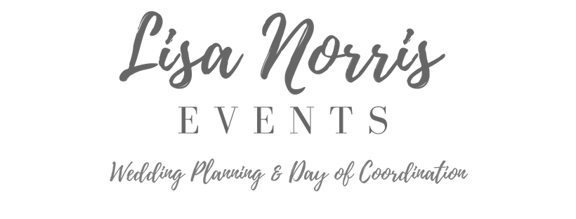 Lisa Norris Events