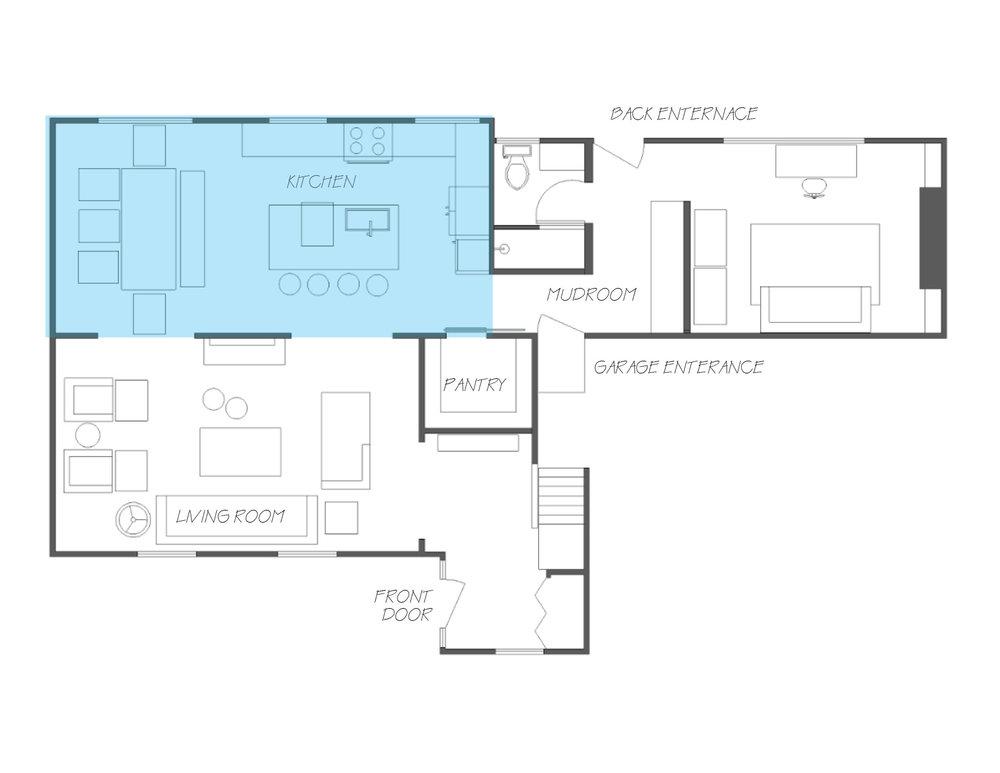 floorplan - kitchen.jpg
