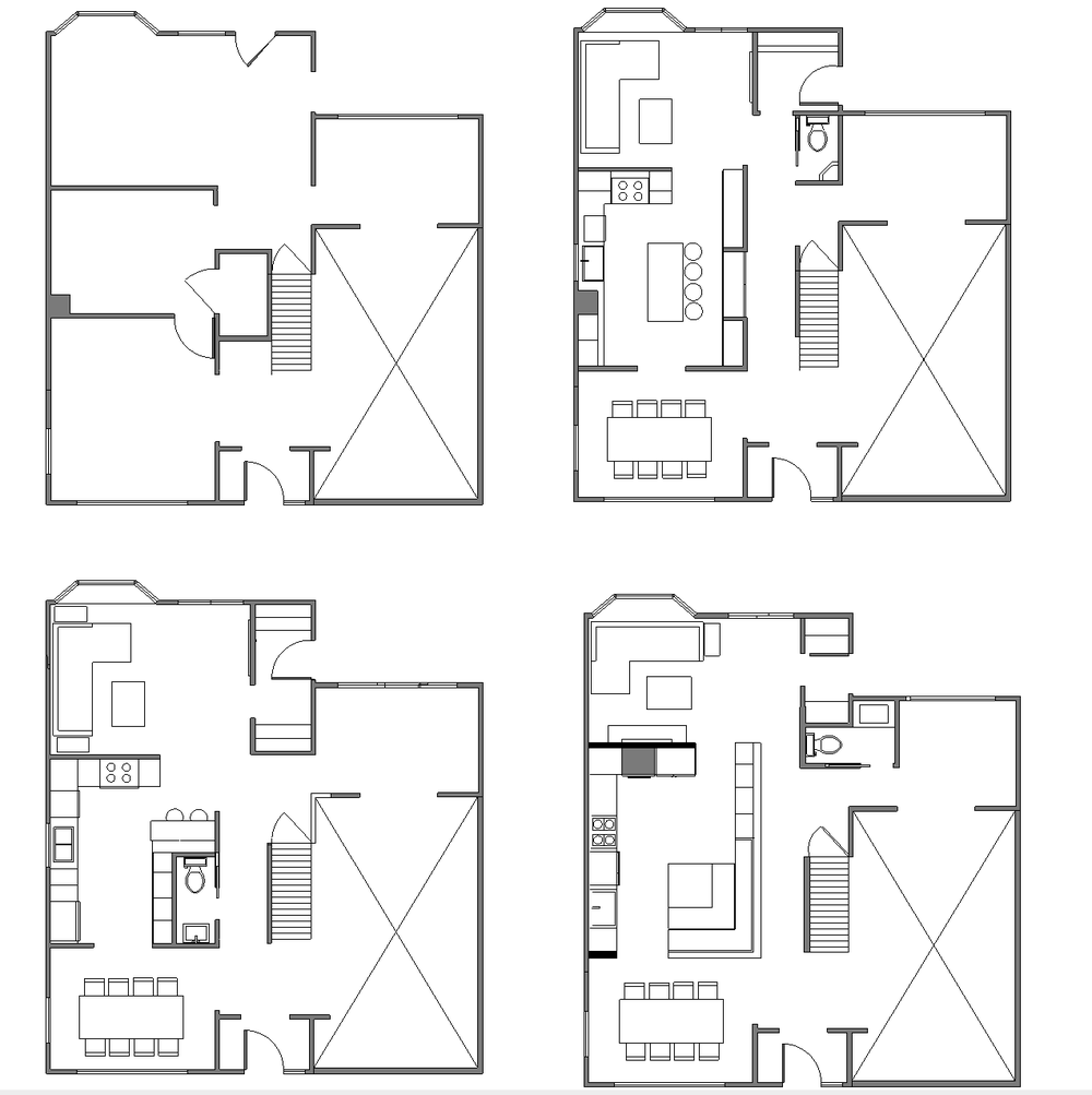 Pashler 4 floor plans.png