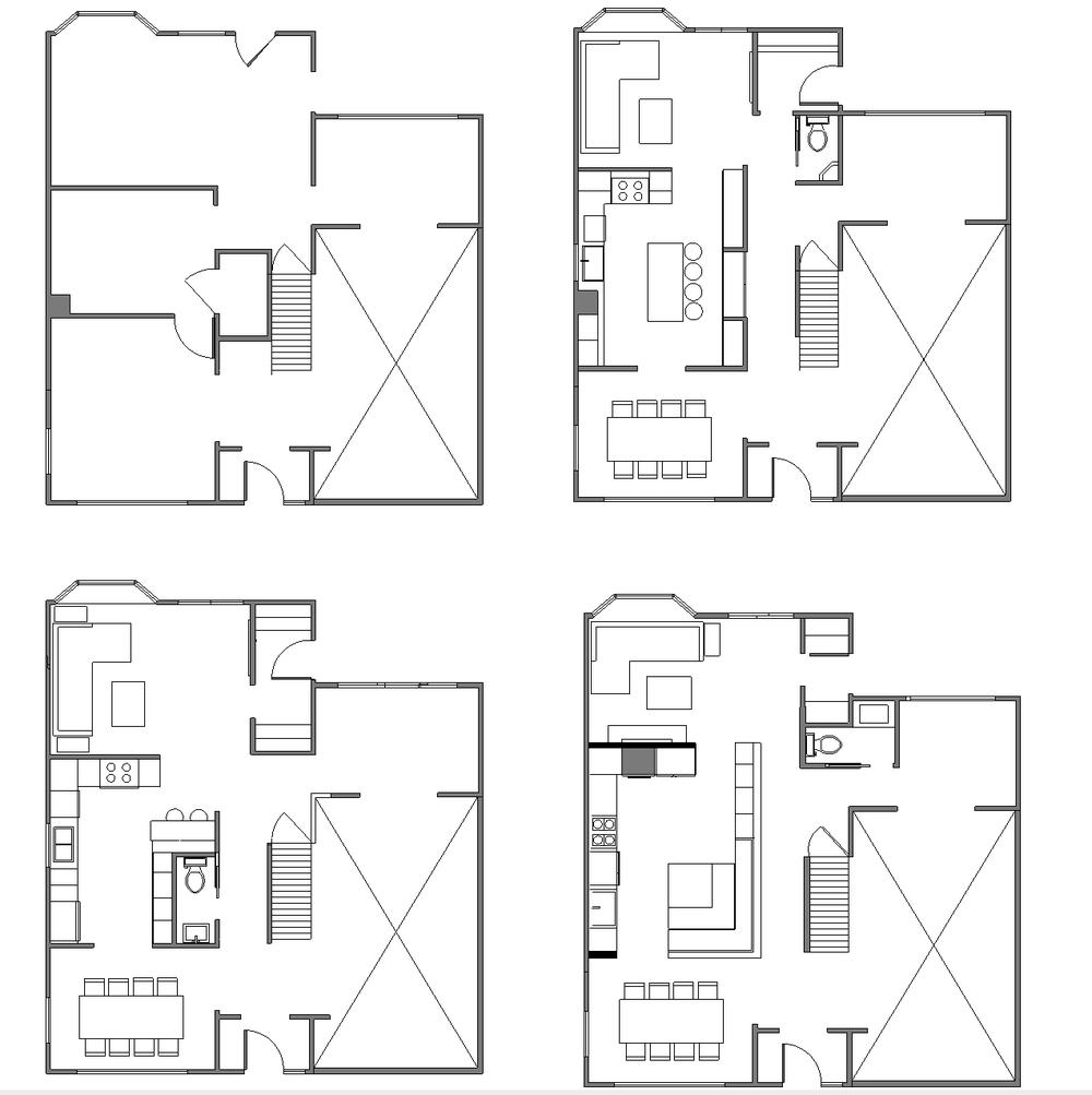 Pashler 4 floor plans.png