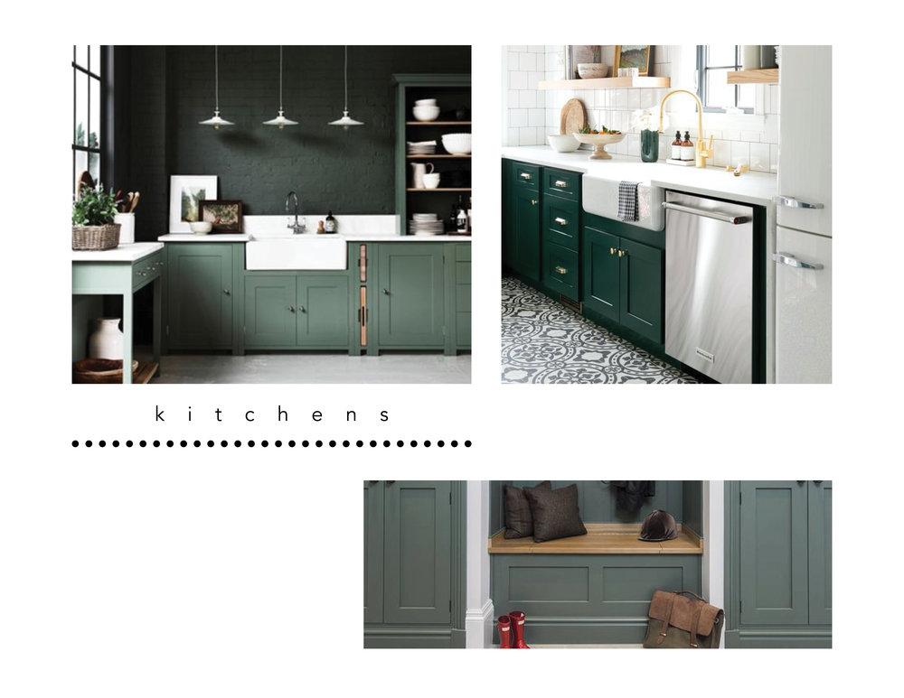 green accessoires5.jpg