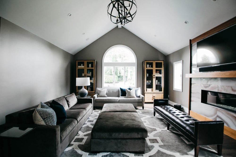 living room 2 coltons.jpg