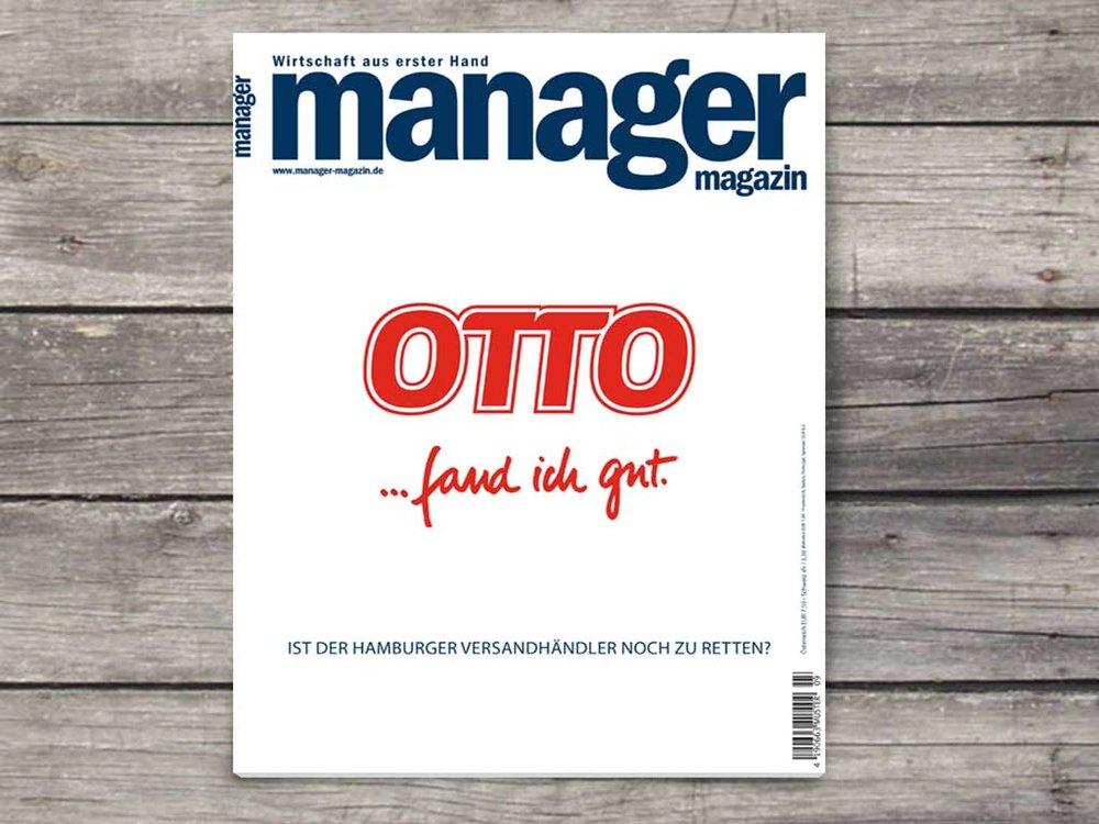 paris.kuechler_manager-magazin-cover_01