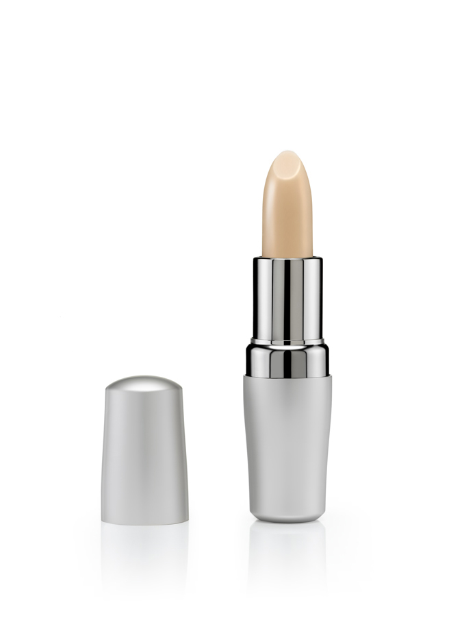 Shiseido-Lip-Stick.jpg