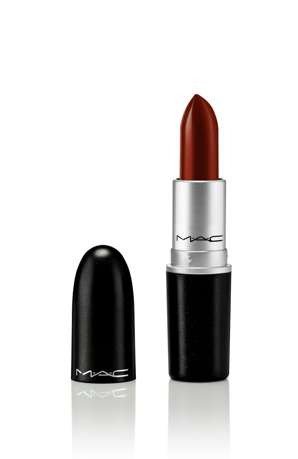MAC-Lip-Stick_final copy.jpg