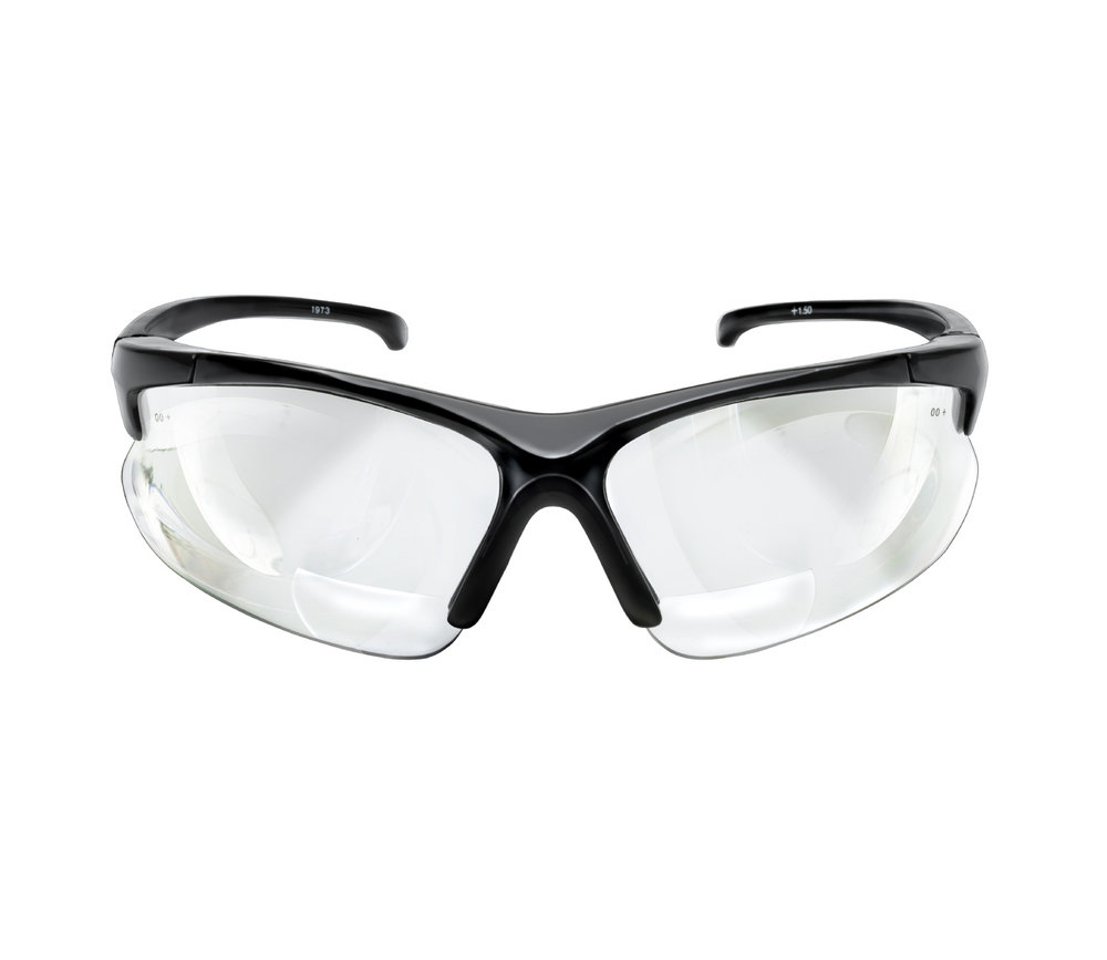 Olympic_Eyeswear00023.jpg