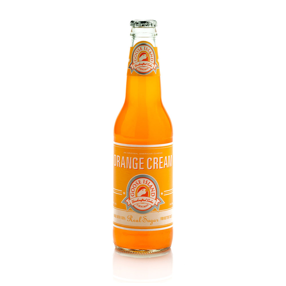 Orange-Cream-Soda.jpg