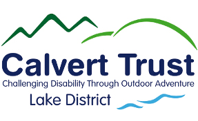 Calvert Trust - Lake District Mobility