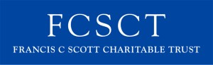 Frances C Scott Charitable Trust - Lake District Mobility