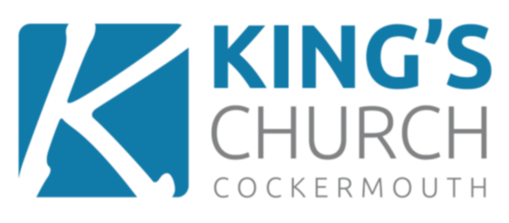 Kings Church Cockermouth - Lake District Mobility