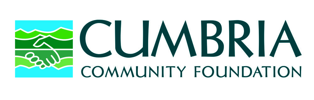 Cumbria Community Foundation - Lake District Mobility