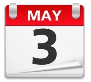 3rd May.jpg