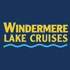 Windermere Lake Cruises - Lake District Mobility.jpg