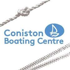 Coniston Boating Company.jpg