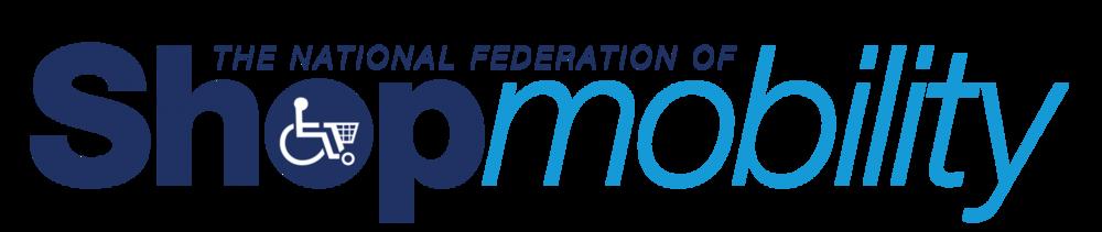 Lake District Mobility Logo