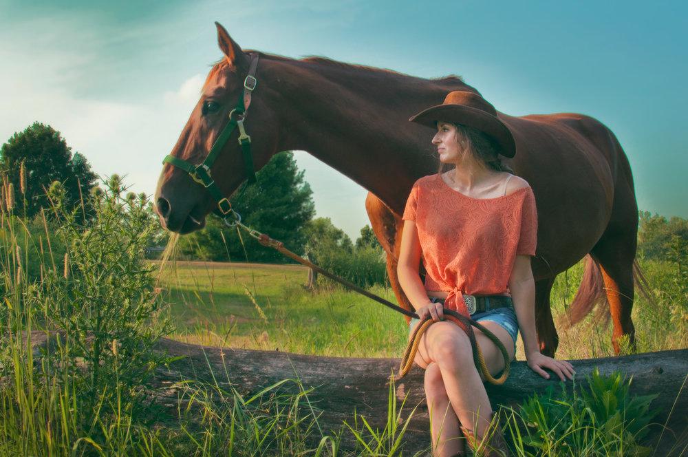 pattyhorse1.jpg