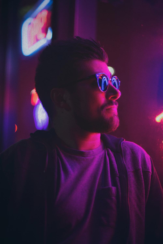 Neon-Brett-Gifford-Portrait.jpg