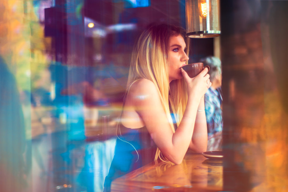 Hannah-BostonShoot-Cafe-Web-1.jpg