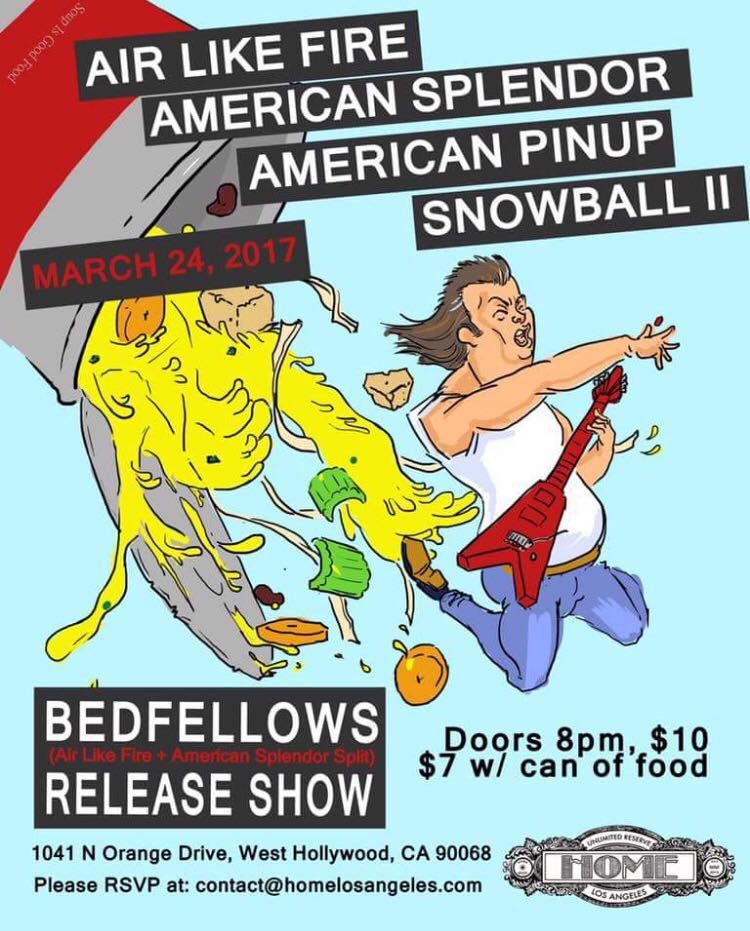 Snowball ii Flyer.jpg