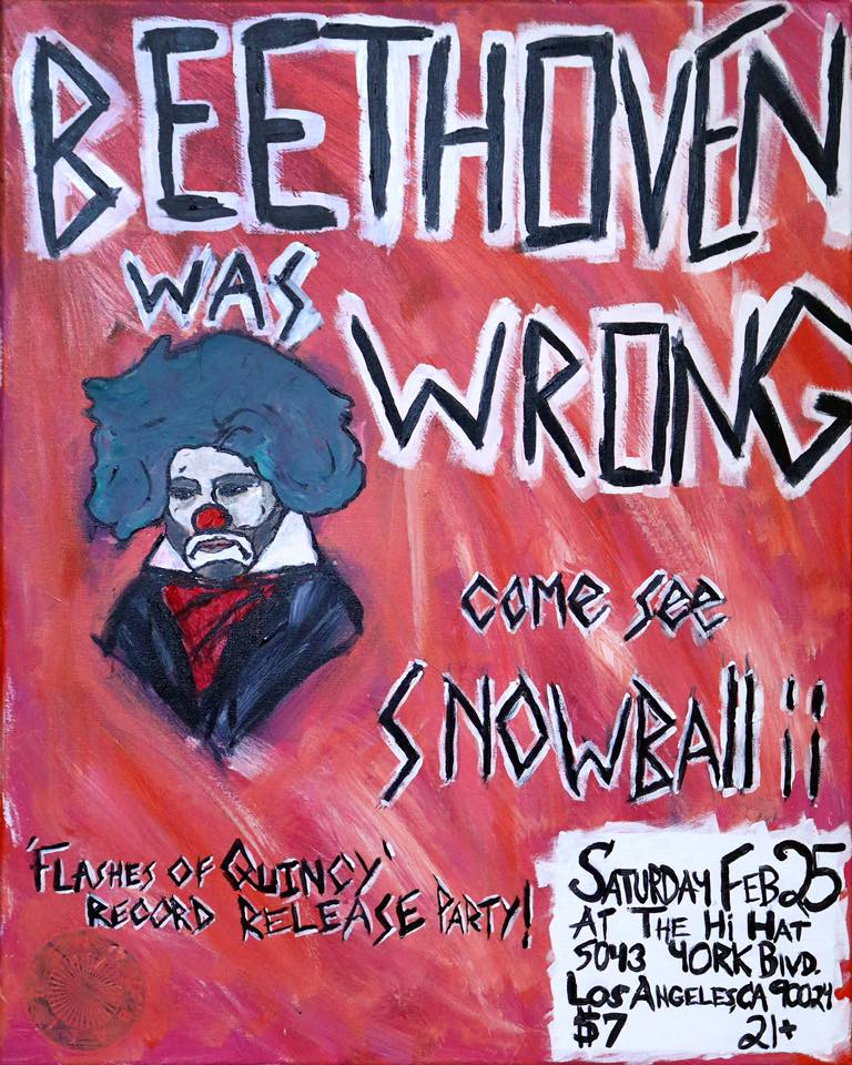 Snowball ii - Flashes of Quincy Record Release Show The Hi Hat 2/25/27.jpg