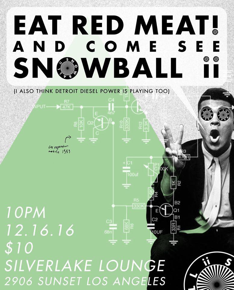 Snowball ii - Silverlake Lounge.jpg