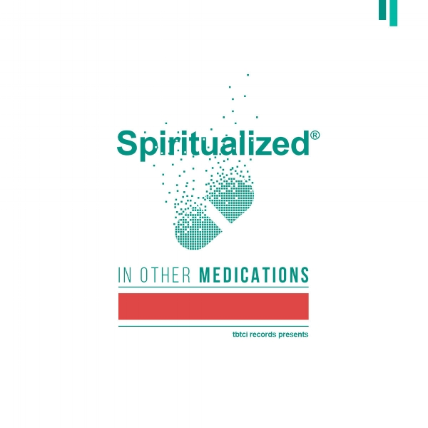 Snowball ii - Spirituzlized - In Other Medications.jpg