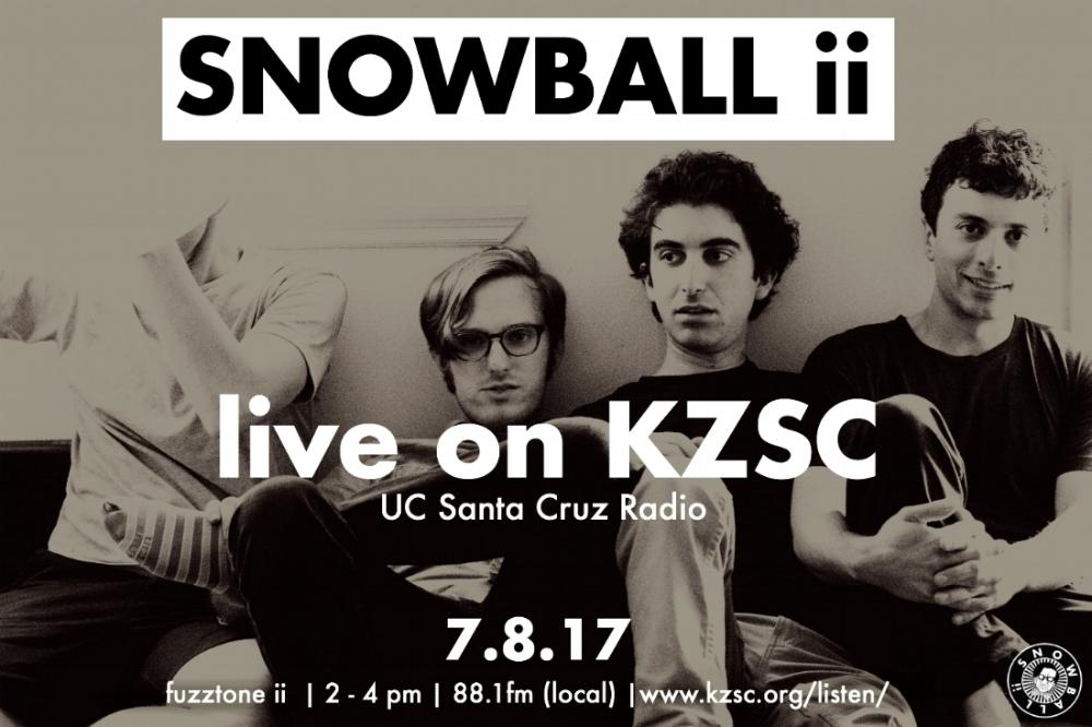 7:8:17 Snowball ii KZSC flyer.jpg