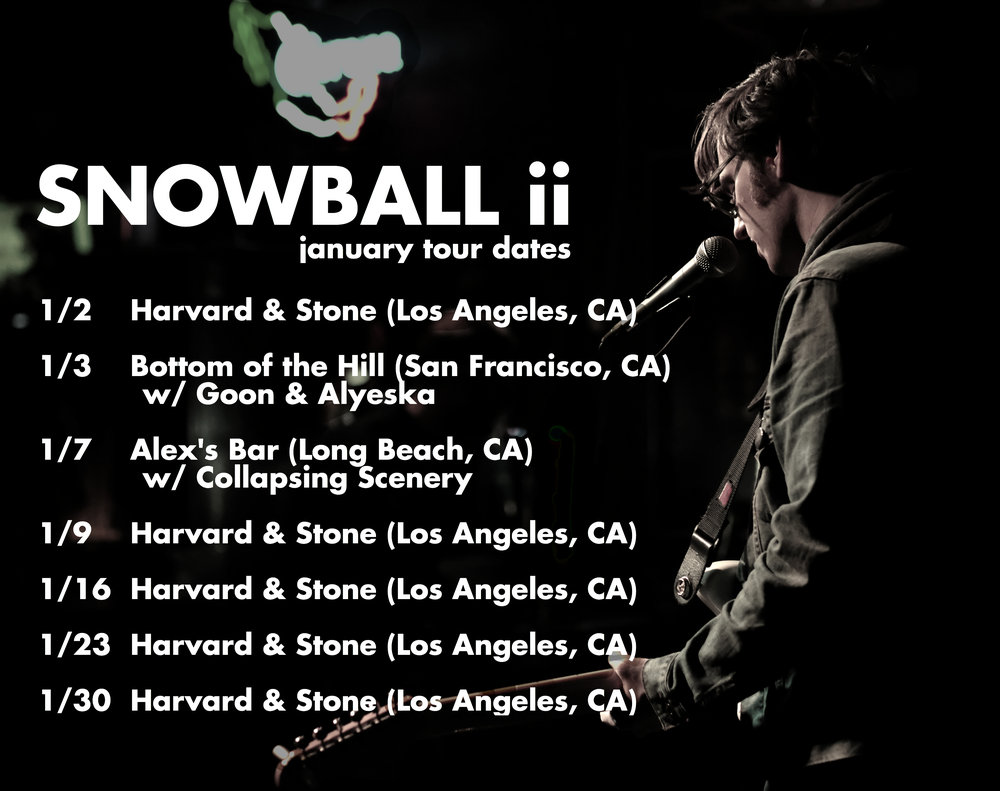 Snowball ii January 2017 Tour Dates.jpg