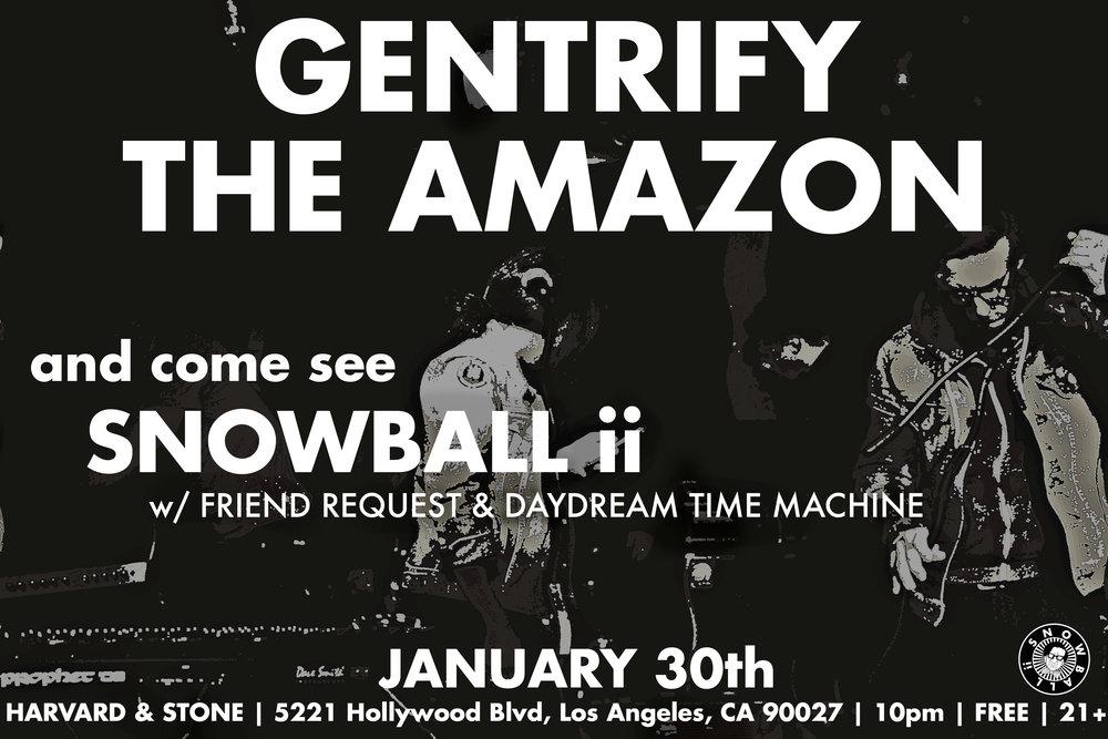 1:30:18 Snowball ii - Harvard & Stone Flyer.jpg