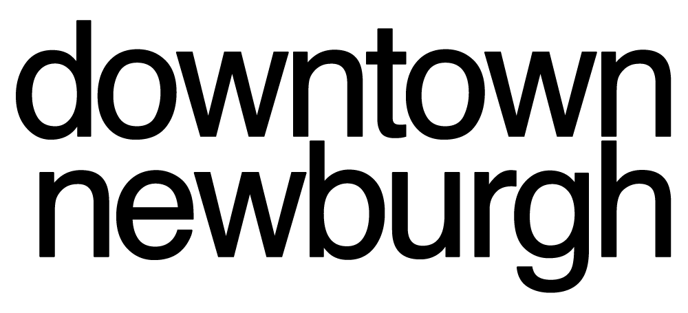 DTNB_logo_1000px.png