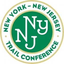 NYNJTC_RGB-web.jpg