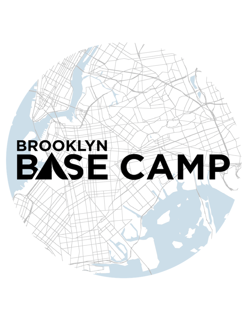 Final Brooklyn Base Camp Logo (1).png